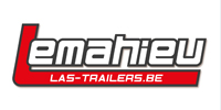 partner Lemahieu Motorsport
